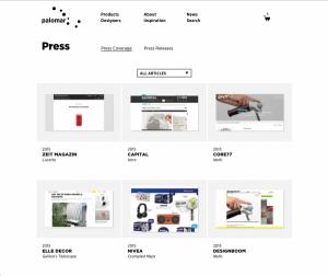 600px-Palomar_press